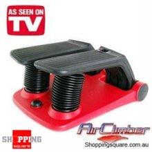 mini stepper for leg exercise import fitness equipment
