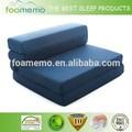 mejor muebles para el hogar productos más vendidos