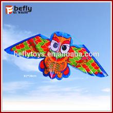 Easy flying birds kite for children