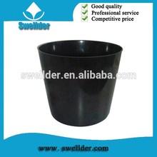 OEM Large thickness vacuum forming food grade plastic bucket