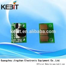 Compatible c224 Toner Cartridge Chips for Konica Minolta c224/284/364/7822/7828 Copier