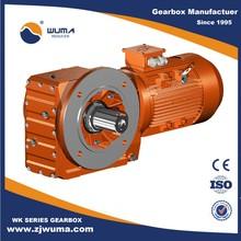 high efficiency zf marine gearbox