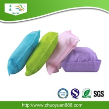 Air fresheners shoes activated carbon deodorizer