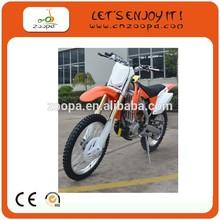 Kids Mini dirt bike Motorcycles Gas Motorcycle For Kids Motorcycles