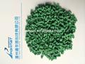 Poliamida retardador de chama PPA matérias-primas de plástico