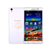"Original lenovo A936 Note 8 FDD-LTE 6.0"" 1280x720 HD Screen MTK6752 Octa Core 2GB RAM 8GB ROM 5.0MP+13.0MP Android 4.4.4 Phone"