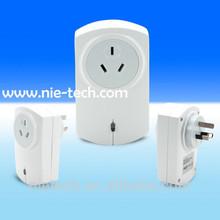 Z-wave Socket / Plug-in ON/OFF built-in power meter