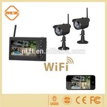 Good price mini wireless hidden camera,wireless motion sensor hidden camera
