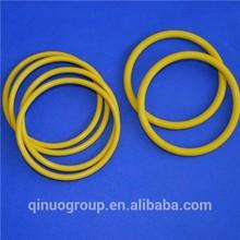 Silicone 60 shore a rubber o ring