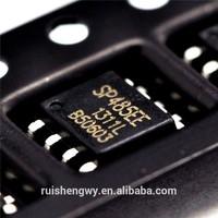 SP485EEN transceiver chip RS485 SOP8