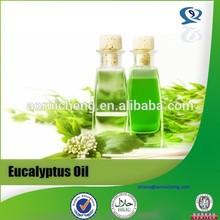 natural eucalyptus oil/ pharmaceutical grade oil of eucalyptus/ eucalyptus oil distillation