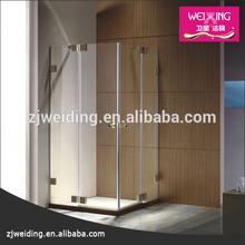 enclosed shower room enclosed shower enclosure enclose shower cabin