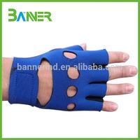 gym gloves sports glove motorcycle glove