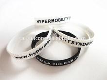 thin silicone wristbands,1 inch silicone wristbands,free sample silicone wristbands