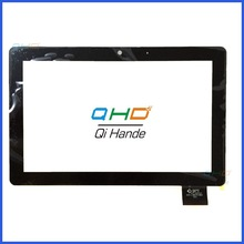 "Original New 7inch Android Tablet M31 7"" Capacitive Touch Screen Touch PAD Panel Digitizer Glass DPT 300-L3867A-B00 With Camera"