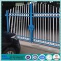 portões de entrada de alumínio usado venda