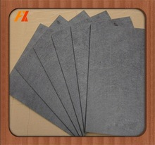 Durostone Synthetic Stone Material for wave soldering