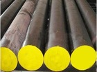 Steel Forging Round Bar and Plate