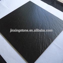 Natural Slate, Slate Tile, Slate Stone