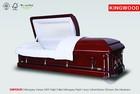 EMPEROR casket