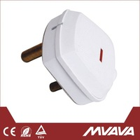 Widely Use New Selling Explosion Proof Plug And Socket