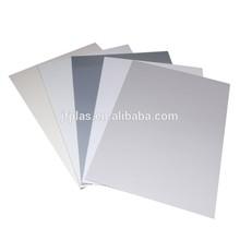 HIPS Sheets high impact polystyrene sheets