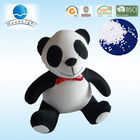 2014 the most popular microbeads animal toys,healthy and eco-friendly