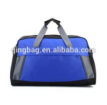 ladies gym bags,bag sport,sport bags for gym