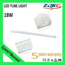 CE ROHS approved High quality purple light tube