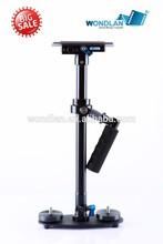 Wondlan Mini MAG02 Camera Stabilizer, Steadycam, Steadicam