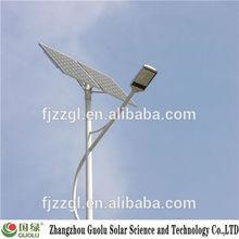 14 years manufacturer solar power light roofs for homes street light LED street light