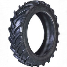 Tractor tire size 12.4-28 with high quanlity and low price for agriculture