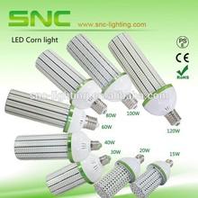 seeking-business-partners SNC UL TUV certified mogul base E40 led corn bulb 120w led corn lamp