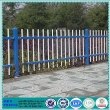 Garden lattice,garden fense,garden barricade