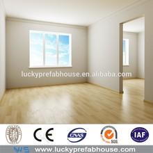 low price PVC frame aluminum windows pictures