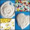 Hot sale pharmaceutical gelatin for soft capsule