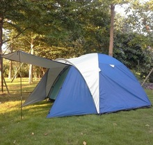 Camping tent, Wholesale camping supplies,Outdoor mountion tent