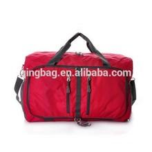 sport bag manufacture,nylon sport bag,folding sports bag