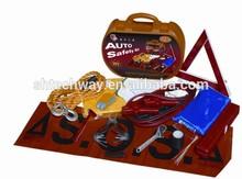 car emergency kit tools powerbank jump start pocket power jump starter portable car jump starter