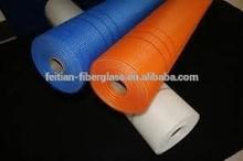 Kinds of ITB 125gr 4x4 alkali resistant fiberglass mesh in USA market
