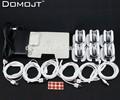 material acrílico celular display stand smartphone suporte de mesa