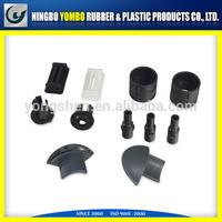 TS16949 auto rubber factory custom rubber car auto parts