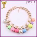 wholesale fashion design cammeo gioielli