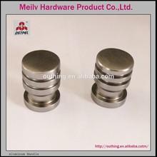 kitchen cabinet aluminum alloy knob for antique furniture