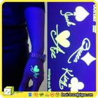 TS001090,hot tattoo sticker,glow in the dark tattoos