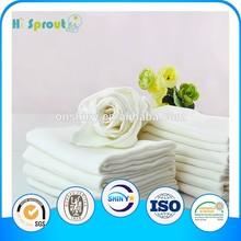 baby diaper baby cloth diaper wholesaler muslin swaddle wrap baby muslin diaper