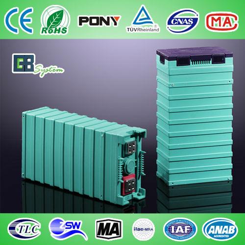 Lithium Iron Phosphate Battery 12v 100ah 100ah Lithium Iron Phosphate