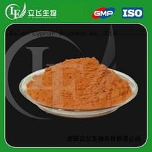 Lyphar Provide Coleus Forskohlii Extract