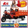 China BeiYi DaYang Brand 150cc/175cc/200cc/250cc/300cc motor vehicle