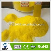 Spray powder paint resine colorant